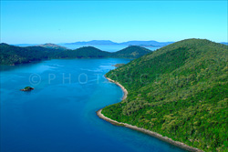 The_Whitsundays_Scenic_Colour_Photos_008.jpg