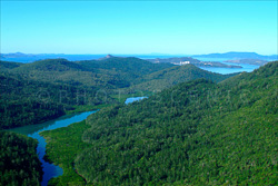 The_Whitsundays_Scenic_Colour_Photos_010.jpg