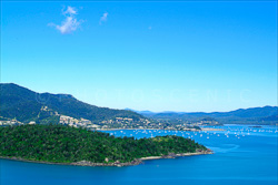 The_Whitsundays_Scenic_Colour_Photos_015.jpg