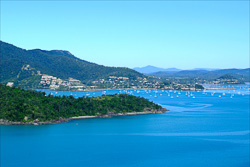 The_Whitsundays_Scenic_Colour_Photos_016.jpg