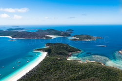 The_Whitsundays_Scenic_Colour_Photos_Photos_052.jpg