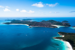 The_Whitsundays_Scenic_Colour_Photos_Photos_053.jpg