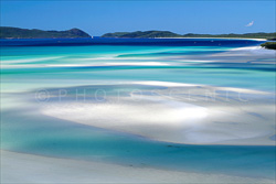 Whitehaven_Beach_Scenic_Colour_Photos_001.jpg