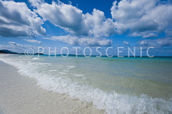 Whitehaven_Beach_Scenic_Colour_Photos_007.jpg