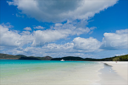 Whitehaven_Beach_Scenic_Colour_Photos_008.jpg