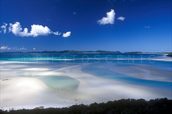 Whitehaven_Beach_Scenic_Colour_Photos_011.jpg
