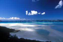 Whitehaven_Beach_Scenic_Colour_Photos_012.jpg