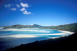 Whitehaven_Beach_Scenic_Colour_Photos_013.jpg