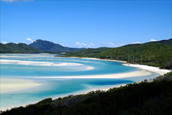 Whitehaven_Beach_Scenic_Colour_Photos_014.jpg
