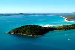 Whitehaven_Beach_Scenic_Colour_Photos_016.jpg