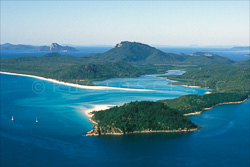 Whitehaven_Beach_Scenic_Colour_Photos_018.jpg