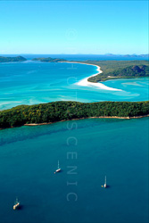 Whitehaven_Beach_Scenic_Colour_Photos_019.jpg