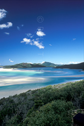 Whitehaven_Beach_Scenic_Colour_Photos_021.jpg