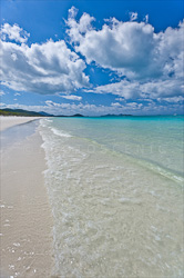 Whitehaven_Beach_Scenic_Colour_Photos_023.jpg