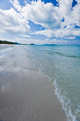 Whitehaven_Beach_Scenic_Colour_Photos_024.jpg