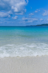 Whitehaven_Beach_Scenic_Colour_Photos_025.jpg