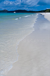 Whitehaven_Beach_Scenic_Colour_Photos_026.jpg