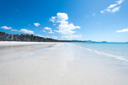 Whitehaven_Beach_Scenic_Colour_Photos_039.jpg