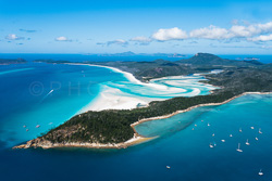 Whitehaven_Beach_Scenic_Colour_Photos_040.jpg