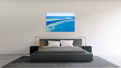 Bedroom-Reef-3.jpg
