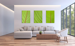 Living_Room_Banana_Leaves.jpg