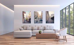 Living_Room_Paris_Montmartre_Trilogy.jpg