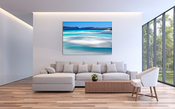 Whitehaven-Beach-in-Living-room-150-cm.jpg