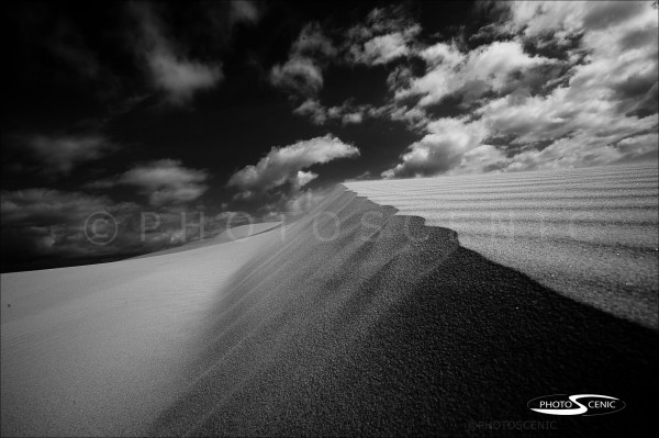 Abstract_black_and_white_photos_042.jpg