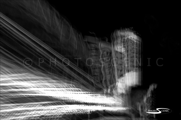Abstract_black_and_white_photos_049.jpg
