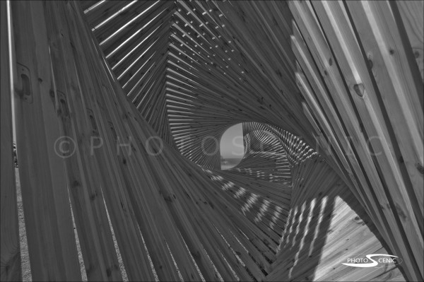 Abstract_black_and_white_photos_091.jpg
