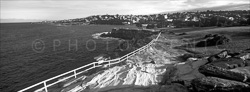 Coogee_Panoramic_BW_Photos001.jpg