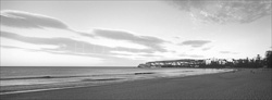 Manly_Panoramic_BW_Photos005.jpg