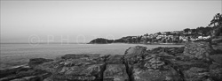 Manly_Panoramic_BW_Photos010.jpg