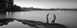 Manly_Panoramic_BW_Photos012.jpg
