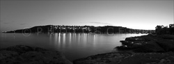 Manly_Panoramic_BW_Photos015.jpg