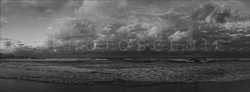 Manly_Panoramic_BW_Photos016.jpg