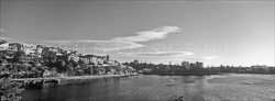 Manly_Panoramic_BW_Photos017.jpg