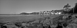 Manly_Panoramic_BW_Photos018.jpg