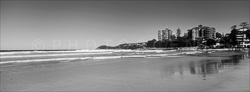 Manly_Panoramic_BW_Photos020.jpg