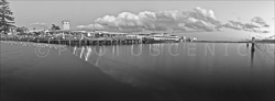 Manly_Panoramic_BW_Photos022.jpg