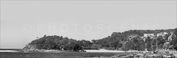Manly_Panoramic_BW_Photos023.jpg