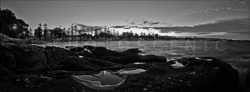 Manly_Panoramic_BW_Photos024.jpg