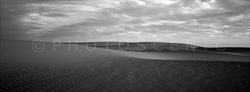 NSW_Panoramic_BW_Photos002.jpg