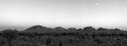 NT_Panoramic_BW_Photos002.jpg