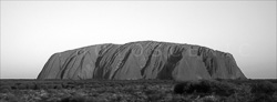 NT_Panoramic_BW_Photos003.jpg