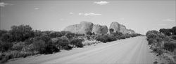 NT_Panoramic_BW_Photos005.jpg