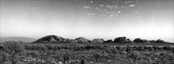 NT_Panoramic_BW_Photos006.jpg