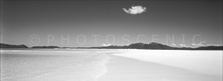 Queensland_Panoramic_BW_Photos003.jpg