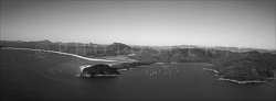 Queensland_Panoramic_BW_Photos005.jpg