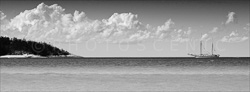 Queensland_Panoramic_BW_Photos006.jpg